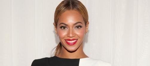 Beyoncé é agora mãe de três filhos