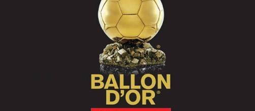 Candidati Pallone d'Oro 2017: cinque di Serie A in lizza, tra loro ... - superscommesse.it