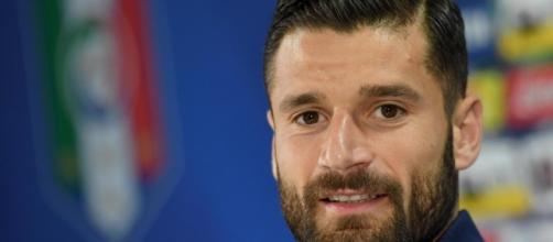 "Candreva: ""Inter Must Focus On Juve"" - Around J - around-j.com"