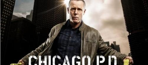 Chicago PD 5, foto promozionali (credit: spoilertv.com)
