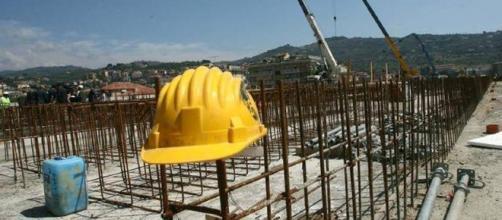 Datore di lavoro: dal 12 ottobre nuovi obblighi in materia di ... - ambientesicurezzaweb.it