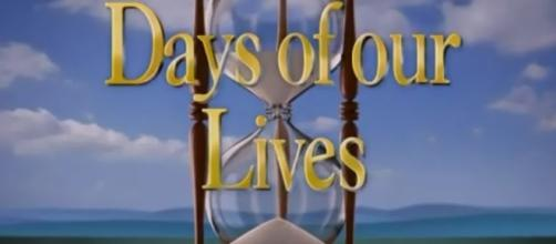 """'Days of Our Lives"""" is one bad guy about to redeem his crimes? Photo Credit: """"Days"""" official Facebook"""