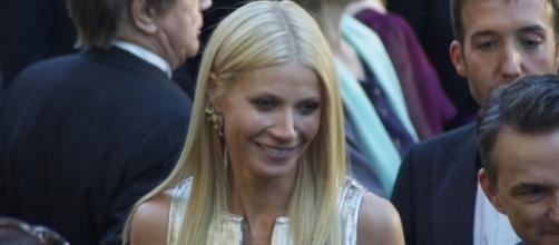 Gwyneth Paltrow/WEBN-TV via Flickr