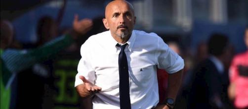"""Inter, Spalletti: """"Abbiamo recuperato da Crotone"""". Poi su Joao ... - fantagazzetta.com"""