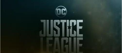 'Justice League' movie: Everything to know about the villain. [Image via:Warner Bros. Pictures/YouTube screenshot]