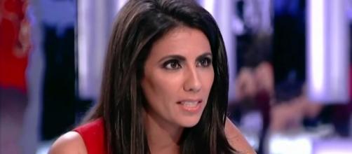 LA SEXTA TV | La pregunta interminable de Ana Pastor que dejó en ... - lasexta.com