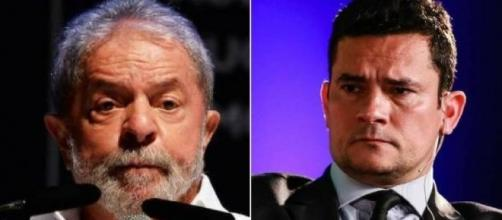 Lava Jato revela dados descobertos em investigação que podem complicar Lula