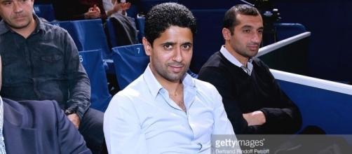 Le PSG va t-il garder ce footballeur ?