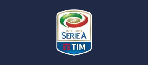 Le PSG veut ce gardien italien ?