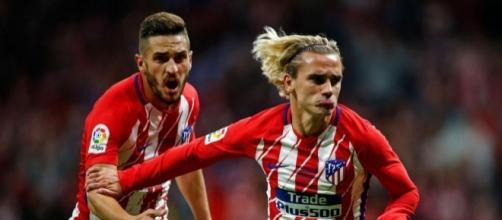 Messi, Ronaldo, Neymar, Mbappé ou Benzema : la liste des 30 nommés ... - eurosport.fr