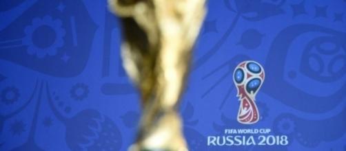 Mondiali Russia 2018, spareggio Play off Italia: quando si svolge il sorteggio e dove vederlo in Tv e in diretta streaming gratis - barsport.net
