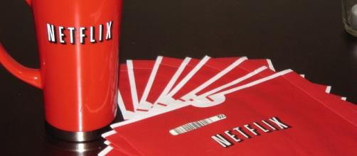 Netflix increases monthly subscription rates: (Photo Credit: Matt Perreault/Flickr)