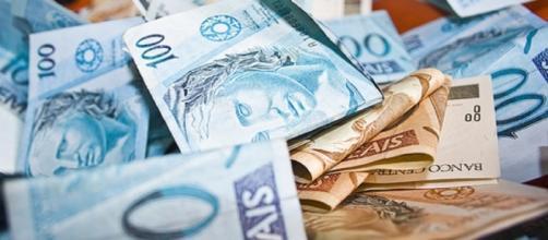 PIS/PASEP ESPECIAL começa a ser pago ainda esse mês