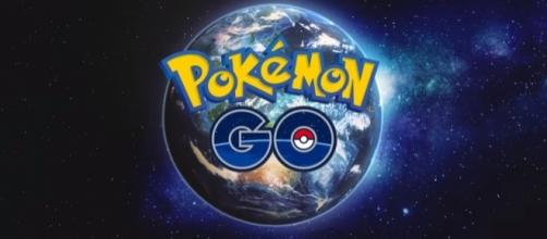 'Pokémon Go' Halloween 2017 event to be held in October end- Pokemon Go/YouTube screenshot