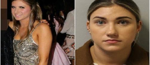 Professora é presa por ter relação íntima com aluno de 15 anos