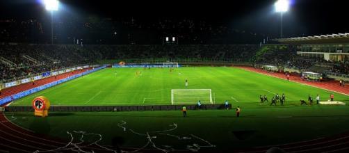 Qualificazioni Mondiali 2018, ultima giornata Sud America: Perù-Colombia è spareggio