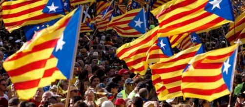 Referéndum en Cataluña - RTVE.es - rtve.es