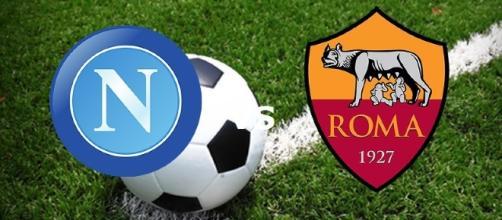 Roma Napoli streaming. Dove vedere gratis live in chiaro su link ... - businessonline.it