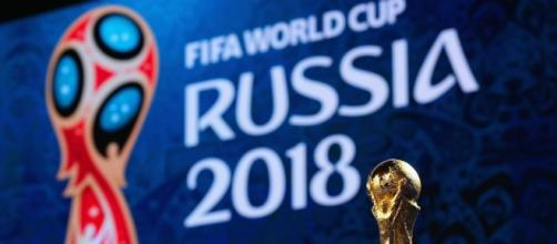 RUSSIA WORLD CUP 2018 - Xbox360 - Torrents Games - torrentsgames.org