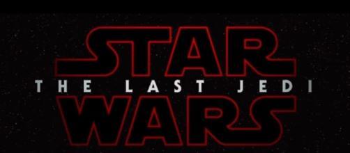 Star Wars: The Last Jedi official trailer | Image Credit: Star Wars/YouTube Screenshot