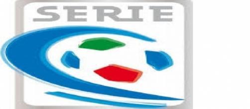 Tante gare interessanti nel campionato di Serie C