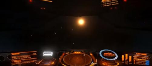 There are a lot of things to expect in the future of 'Elite Dangerous.' (Photo Credit: Ctop/YouTube)