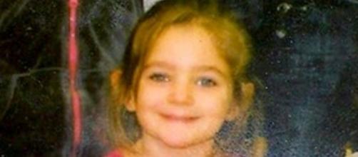 Va-t-on enfin connaître la vérité sur le meurtre de la petite Fiona grâce à ce procès de la dernière chance ?