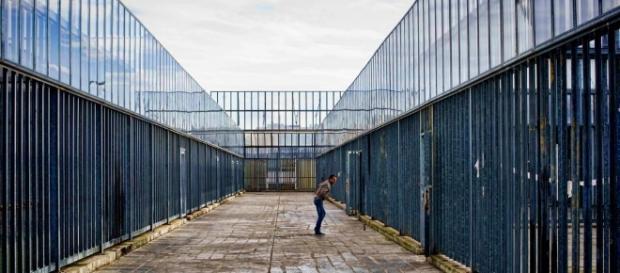 Immigrazione, tutti i dettagli del piano di Gentiloni e ... - wordpress.com