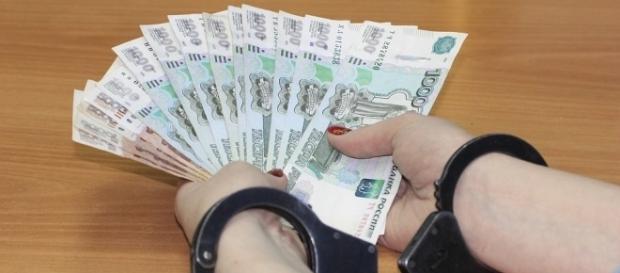 Ao mesmo tempo que população quer fim da corrupção, muitos afirmam ter pago subornos