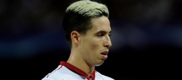 Ce footballeur au Paris Saint Germain ?