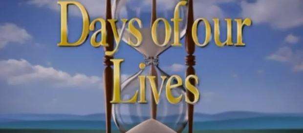 "'Days of Our Lives"" is one bad guy about to redeem his crimes? Photo Credit: ""Days"" official Facebook"