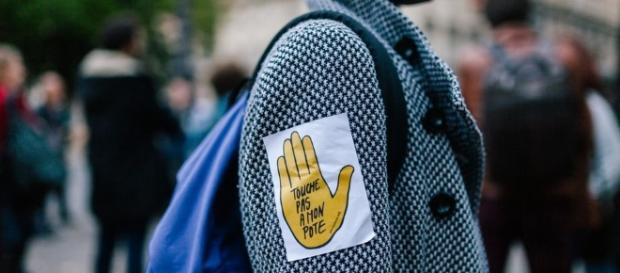 Des associations craignent une généralisation des contrôles au ... - liberation.fr