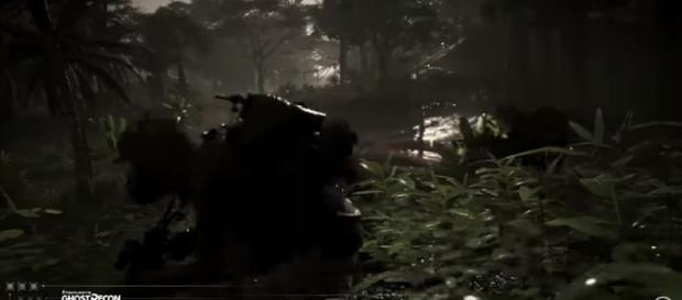 Image credit: Ubisoft/Youtube.com (screenshot image)