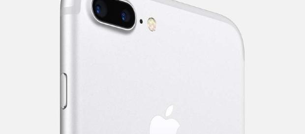 iPhone 8 vs iPhone 7: il confronto