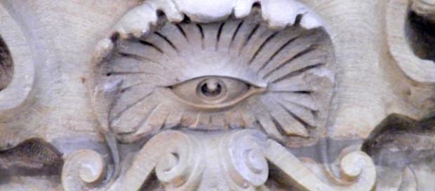 Las Logias Masónicas en México | Masonería en México - mason33.com