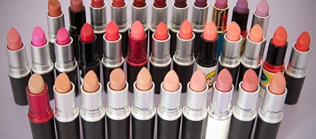 MAC cosmetics, storia TOP e FLOP