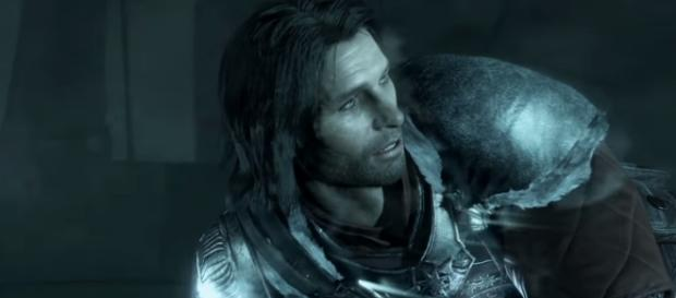 New games releasing in the week of October 9 through October 15- IGN/YouTube screenshot