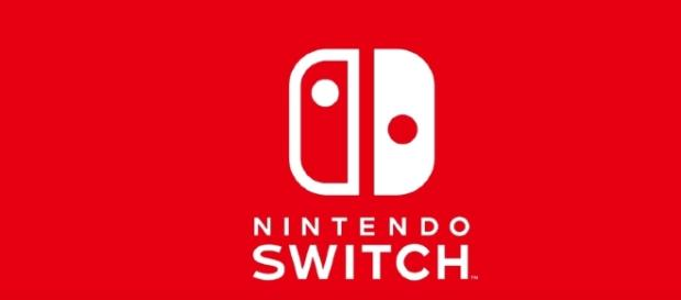 Nintendo Switch to reach 20 million units a month, new games Nintendo Switch - (Nintendo Channel/YouTube)