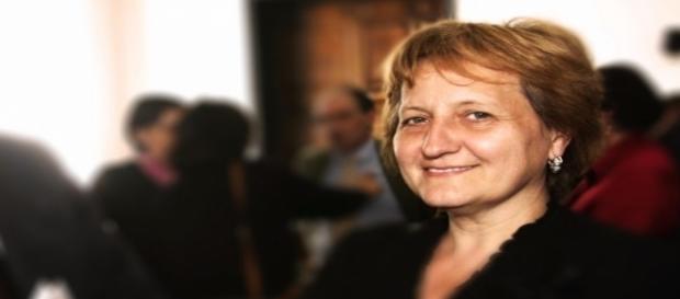Pensioni, l'intervista all'On. Anna Giacobbe