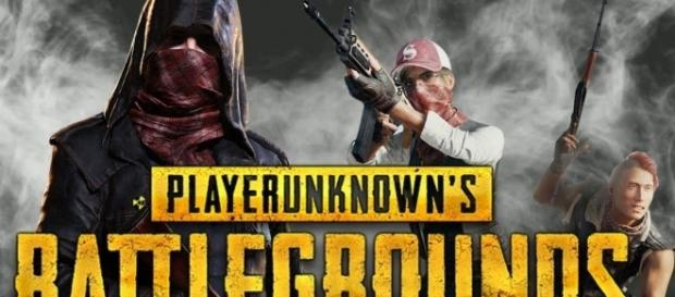 'PUBG' Xbox One exclusivity might extend, PS4 release in the works, and more [Image Credits: Die Prototypen/YouTube].