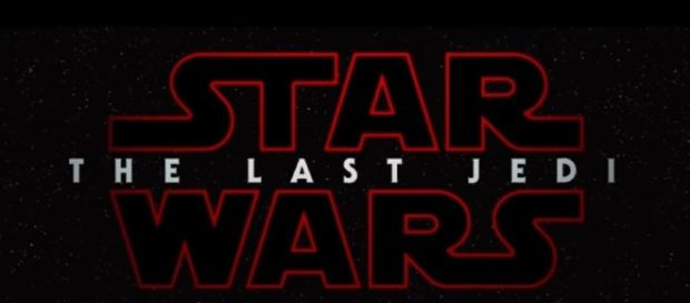 Star Wars: The Last Jedi official trailer | Image Credit: Star Wars/YouTube Screenshot