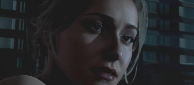 'Until Dawn' (image source: IGN/YouTube)