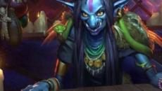 'Hearthstone': Yogg-Saron coming back to Arena in future patch?