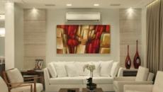 6 dicas para aprender a decorar sua sala de estar