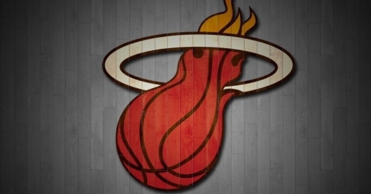 Miami Heat unveil new jerseys for the 2017/2018 season