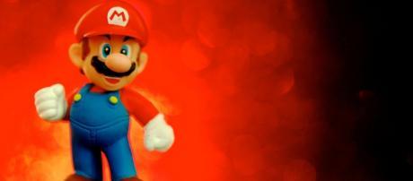 'Super Mario Run' crosses 200 million downloads, but Nintendo not satisfied - Image credit: Flickr- Image Credit: JD Hancock/Flickr