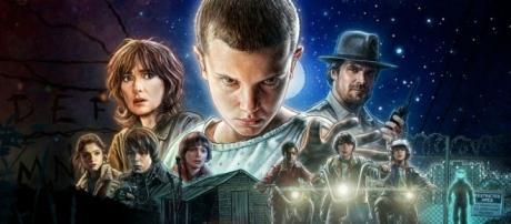Stranger Things : la saison 3 déjà en préparation | News | Premiere.fr - premiere.fr