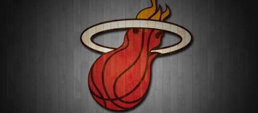 2013 Miami Heat 1 | Michael Tipton | Flickr - flickr.com