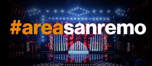 Area Sanremo 2017: 145 artisti per il sogno sanremese.