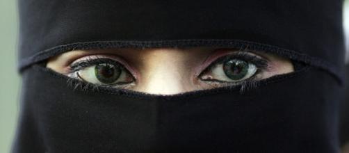 As mulheres são tratadas com pouquíssimos ou nenhum direito social nestes cinco países